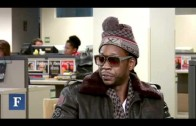 "2 Chainz ""2Chainz Makes 'Forbes Musik' """