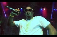 """2 Chainz """"B.O.A.T.S. Vlog Episode 4"""""""