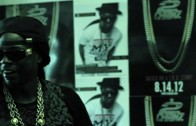 """2 Chainz """"Based On A T.R.U. Story"""" Album Release Party"""