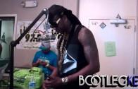 """2 Chainz """"Bootleg Kev Interview"""""""