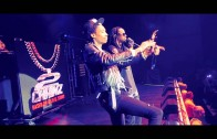 "2 Chainz ""Brings Out Wiz Khalifa in Pittsburgh"""