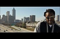 "2 Chainz Feat. Cyhi Da Prynce & DJ Scream ""2 Chainz"""