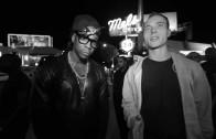 "2 Chainz Feat. DJ Skee ""Talks His Motivations, Inspirations & Origins """