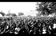 "2 Chainz Feat. Drake & Pusha T ""Howard University Homecoming Vlog"""