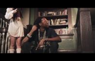 """2 Chainz Feat. Kreayshawn """"Murder (Directed by Alex Nazari)"""""""