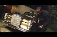 "2 Chainz Feat. Meek Mill ""Stunt"""