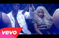 "2 Chainz Feat. Nicki Minaj ""I Luv Dem Strippers"""