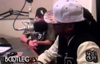 "2 Chainz ""Interview w/ Bootleg Kev"""