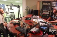 "2 Chainz ""Interview With DJ Whoo Kid"""