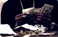 """2 Chainz """"Money Makin Mission"""""""