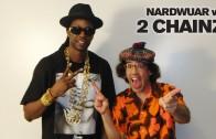"""2 Chainz """"Nardwuar Vs. 2 Chainz"""""""