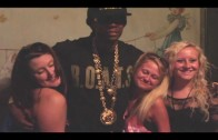 """2 Chainz """"Top 5 Moments from B.O.A.T.S. Tour"""""""