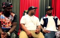 50 Cent Explains Why He Signed Kidd Kidd