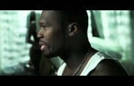 "50 Cent Feat. Brevi ""Be My Bitch"""
