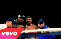 "50 Cent Feat. Guordan Banks ""Winners Circle"""