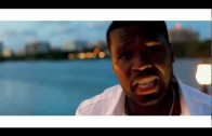 "50 Cent Feat. Hayes ""Double Up"""