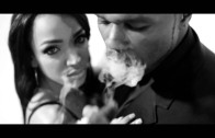 "50 Cent Feat. Kendrick Lamar & Kidd Kidd ""We Up (Preview)"""
