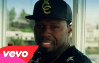 "50 Cent Feat. Kendrick Lamar ""We Up"""