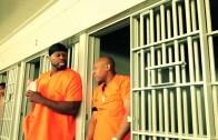 """50 Cent Feat. Kidd Kidd """"OJ"""""""