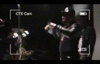 """50 Cent Feat. Snoop Dogg & Young Jeezy """"Behind The Scenes Of """"Major Distribution"""""""""""