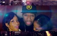 """50 Cent Feat. Tony Yayo """"I Just Wanna"""""""