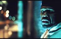 """50 Cent """"I'm Hood"""""""