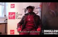 """50 Cent """"Speaks On SK, Drake, Meek Mill (Pt. 1)"""""""