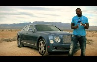 "50 Cent ""United Nations"""