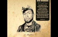 "9th Wonder ""Make It Big (Official)"""