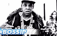 A Genius Leaves The Hood: The Unauthorized Story of Jay Z (Trailer)