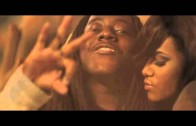 """Ace Hood Feat. Kevin Cossum """"Slow Down"""""""