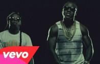 """Ace Hood Feat. Lil Wayne """"We Outchea """""""