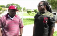 """Ace Hood  """"From Gutter To Greatness Episode 1"""""""