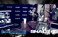 "Ace Hood ""Pray For Me (In-Studio Performance)"""