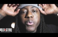 """Ace Hood """"Starvation 2 (The Trailer)"""""""
