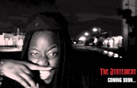 """Ace Hood """"The Statement Intro"""""""