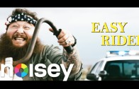 "Action Bronson ""Easy Rider (Trailer)"""