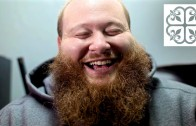 "Action Bronson ""Talks ""Saab Stories,"" Debut Album & More"""