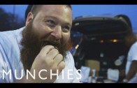 "Action Bronson's ""Fuck That's Delicious"" Ep. 2 (Trailer)"