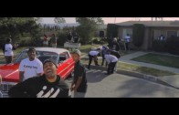 """AD Feat. Eazy E """"Compton"""""""