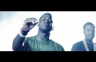 "Alley Boy Feat. Meek Mill ""Stack It Up"""