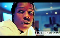 """ASAP Rocky """"Speaks On Interracial Dating, Homophobia & More"""""""