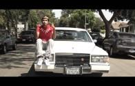"A$ton Matthews Feat. Kap G ""The Other Side"""