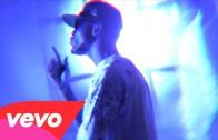 """August Alsina Feat. B.o.B & Yo Gotti """"Numb"""""""