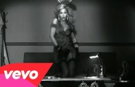 """Beyonce """"""""Dance For You"""""""""""