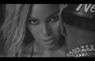 "Beyonce Feat. Jay Z ""Drunk In Love"""
