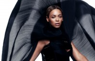 """Beyonce """"Ghost"""" (Preview)"""