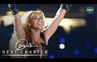 "Beyonce ""Oprah's ""Next Chapter"" Teaser"""