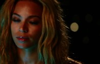 """Beyonce """"The Making Of """"1+1″"""""""