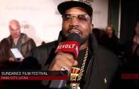 Big Boi Speaks On Outkast Reunion